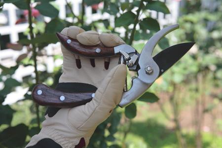 Womens Bionic Rose Gardening Gloves Garden Gloves Gloves Online
