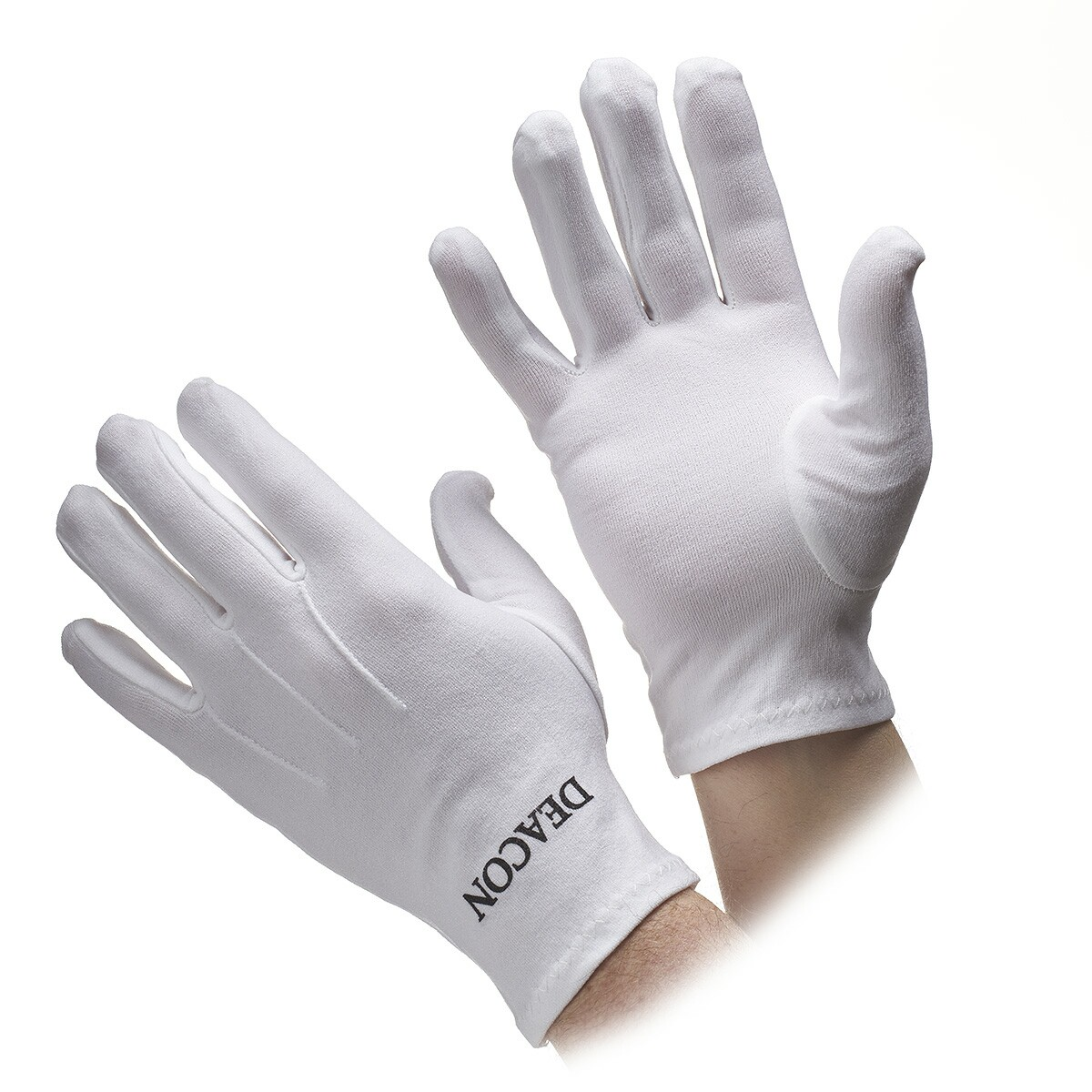 952eb27954 GO Deacon Gloves | Usher Gloves | Gloves-Online