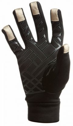 Freehands Power Stretch 5 Finger Glove Liner