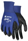 MCR Ninja Lite Coated Gloves
