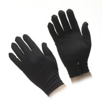 Men's GO Flash Gloves - Black