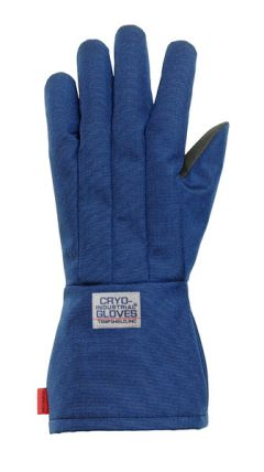 Tempshield Cryo-Industrial Gloves