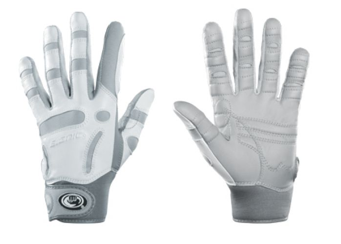Women's Bionic ReliefGrip Golf Glove | Golf Gloves by ...