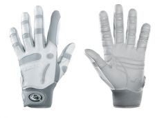 Women's Bionic ReliefGrip Golf Glove