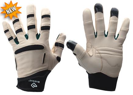 Mens Bionic ReliefGrip Gardening Gloves Garden Gloves Gloves
