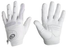 Women's Bionic StableGrip Golf Glove