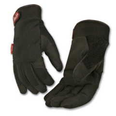 Kinco PRO Drivers Gloves