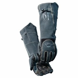 https://www.gloves-online.com/animal-handling-gloves-heavy-duty