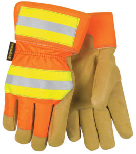 http://www.gloves-online.com/mcr-hi-vis-orange-lined-pigskin-gloves