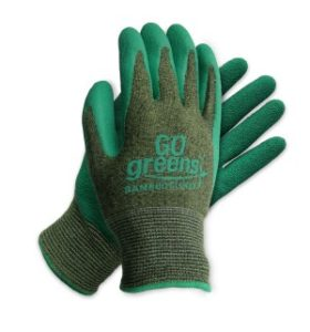 http://www.gloves-online.com/go-greens-coated-bamboo-gloves