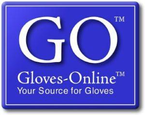 https://www.gloves-online.com/